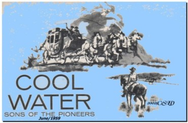 cool_water_logo.jpg