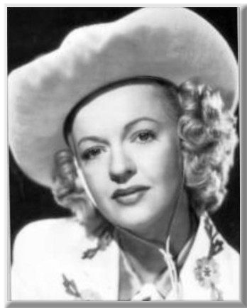 dale evans bookdale evans horse, dale evans rogers, dale evans parkway, dale evans book, dale evans and roy rogers, dale evans songs, dale evans boxer, dale evans net worth, dale evans dds, dale evans biography, dale evans images, dale evans happy trails, dale evans park, dale evans buttermilk, dale evans restaurant, dale evans costume, dale evans dog name, dale evans quotes, dale evans pictures, dale evans bank